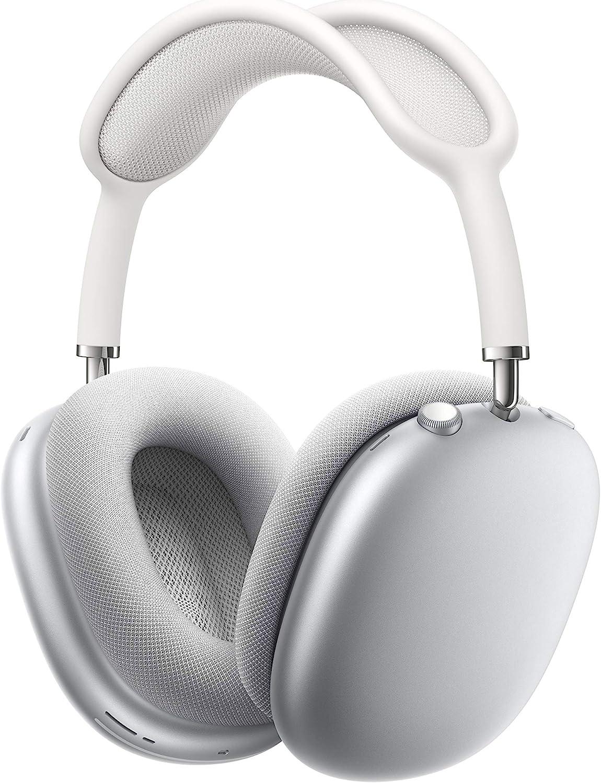 mejores auriculares del 2021