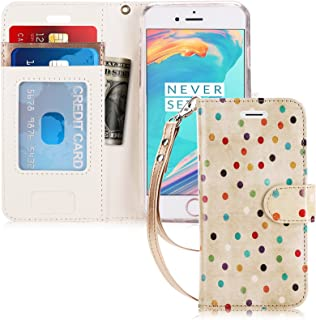Best 90's flip phone iphone 6 case Reviews