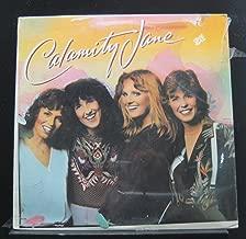 Calamity Jane, [Lp, Vinyl Record, Columbia, 37626]