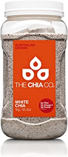 Best chia co chia Reviews