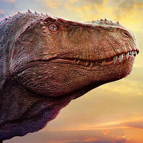 Dinosaur Simulator Jurassic Survival
