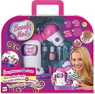 Beauty Nails 94895, Mi máquina de barnizar