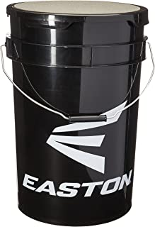 Easton Padded Seat Ball Bucket