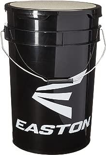Easton Padded Seat Ball Bucket