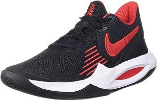 Nike NIKE PRECISION V unisex-adult Sneaker
