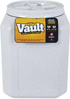 Vittles Vault Outback Airtight Pet Food Storage Container 50lbs