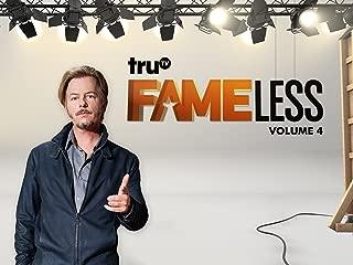 Fameless Season 4