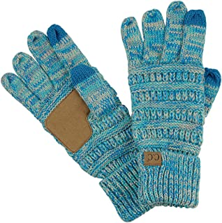 Best gloves for long fingers Reviews