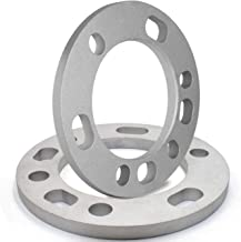 Universal Spacers 12mm (1/2