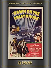 Dawn on the Great Divide (1942)