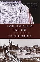 Best i bear witness Reviews