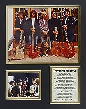 Traveling Wilburys 11