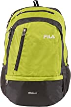 Best backpack with 2 water bottle holder Reviews