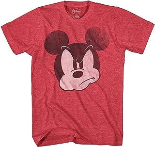 eb38c61e1 Amazon.com: Cartoon - Shirts / Men: Clothing, Shoes & Jewelry