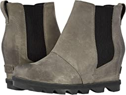 Joan of Arctic™ Wedge II Chelsea