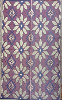 Best polypropylene patio rugs Reviews