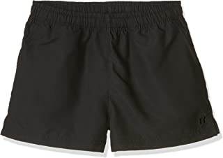 Russell Athletic Girls Core Woven Short G2019