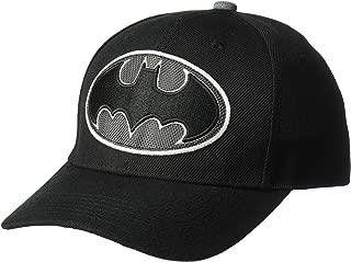 Batman Baseball