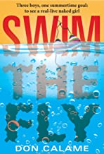 Best swim the fly Reviews