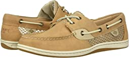 Sperry Koifish Mesh