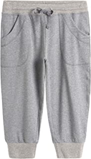 Best knee length joggers Reviews