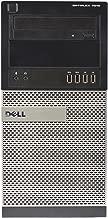 Dell Optiplex 7010 Tower, Intel Core i7-3770 3.4GHz, 16GB RAM, 2TB Hard Drive, DVDRW Windows 10 Pro 64bit (Renewed)