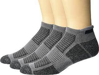 Best sof sole men's socks Reviews