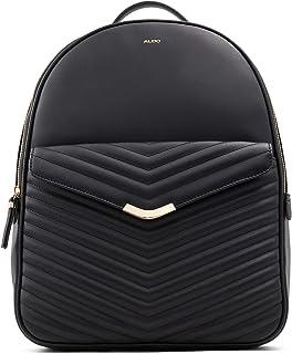 ALDO Women's Adwonii Backpack