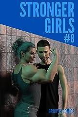 Stronger Girls #8 Kindle Edition