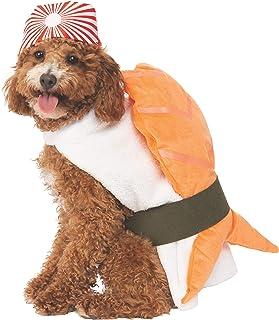 Rubies Costume Company Sushi-Haustierkostüm