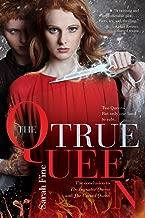 The True Queen (The Impostor Queen Book 3)