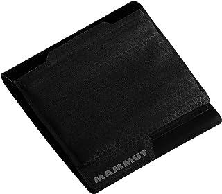 [マムート] 財布 スマート ウォレット ライト / 2520-00680