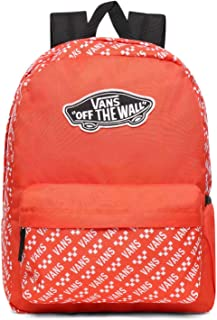 Vans Womens Street Sport Realm Backpack