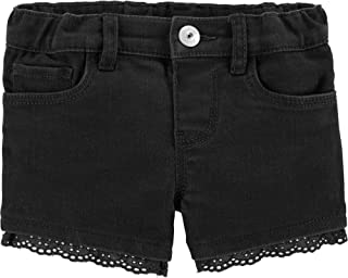 Best girls denim shorts Reviews