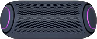Portable Bluetooth Speakers Ever