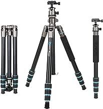 Best camera tripod shelf Reviews