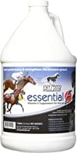 Pennwoods Equine Equi-Nox Vitamin E Supplements for Horses 1 Gallon (3.8 Liters)