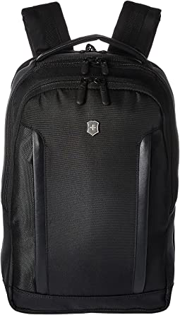 432a6115b33b Victorinox altmont professional deluxe travel laptop backpack, Bags ...