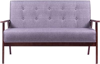 Wondrous Amazon Com Houston True 6 Inch Cotton Foam Sit Lounge Or Evergreenethics Interior Chair Design Evergreenethicsorg