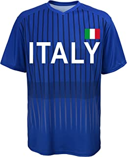 Best adidas italy soccer jersey Reviews