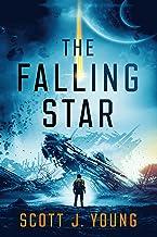 The Falling Star (The Triumph Saga Book 1) (English Edition)