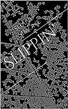 Slippin'