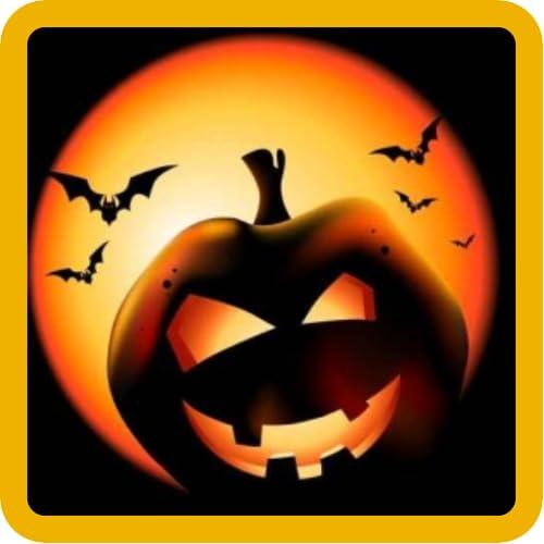 Halloween-x