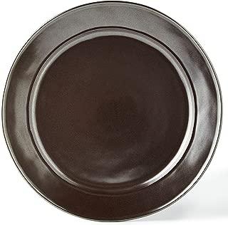 juliska charger plates