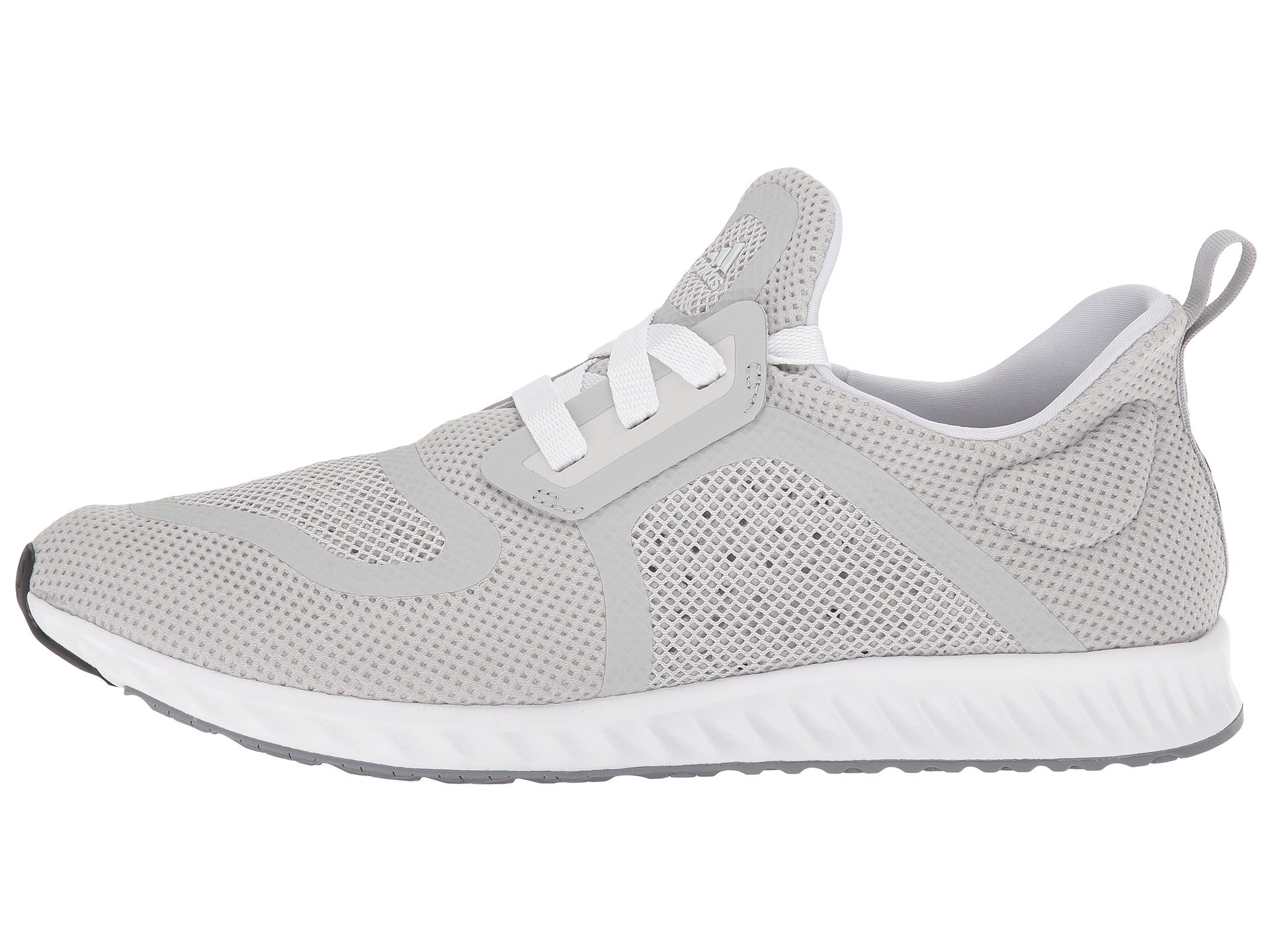 60a9a8cb2c483 Adidas Aq0863 Shoes Black