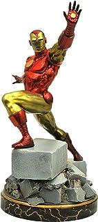 Marvel Iron Man Resin Statue (Diamond Select Toys FEB172611)