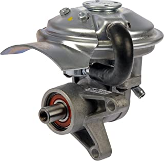 Dorman 904-801 Vacuum Pump for Select Chevrolet / GMC Models
