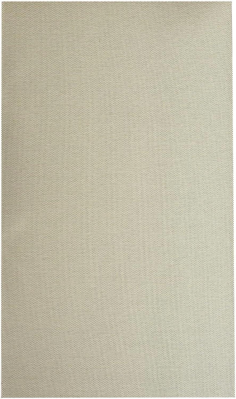 Flachgewebe Teppich Sahara - robuste Kunstfaser in Edler Sisal-Optik  schadstoffgeprüft pflegeleicht strapazierfhig  für Wohnzimmer Schlafzimmer Büro, Farbe Beige, Gre 200 x 220 cm