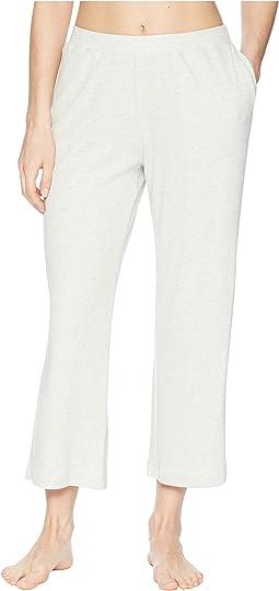 Noelle Crop Pants