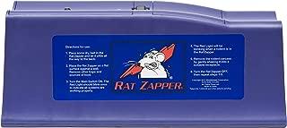 Best electronic rat zapper Reviews